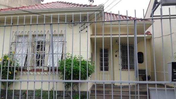 casa em menino deus com 3 dormitórios - sc10576