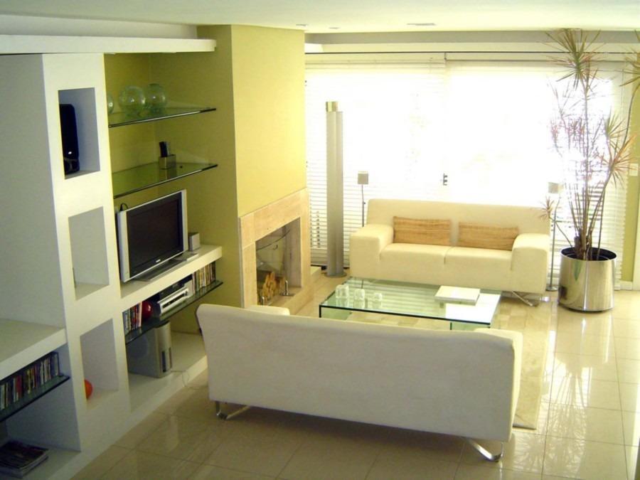 casa em menino deus com 4 dormitórios - cs31004366