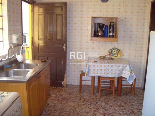 casa em menino deus com 4 dormitórios - fr2020