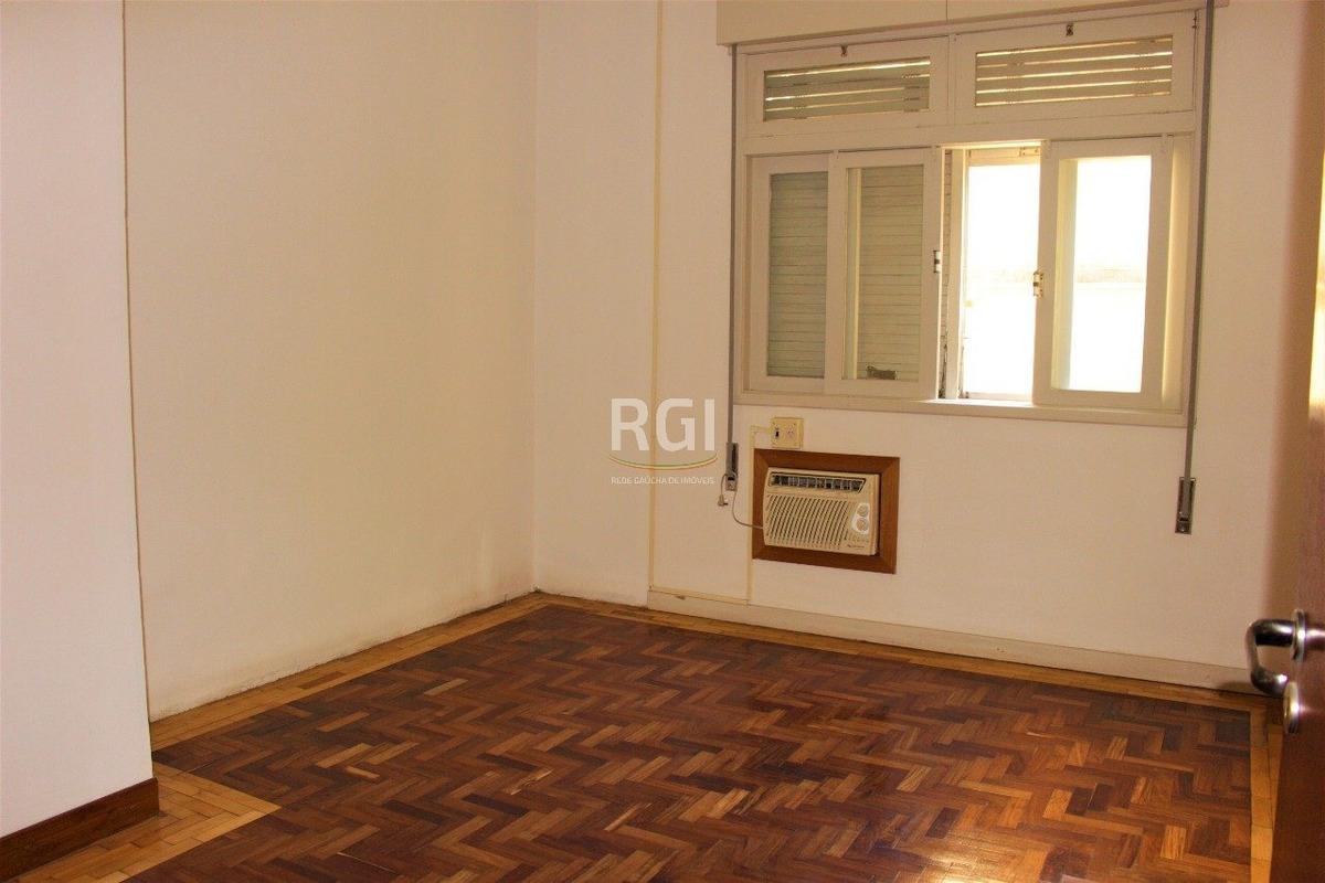 casa em menino deus com 4 dormitórios - ko12054