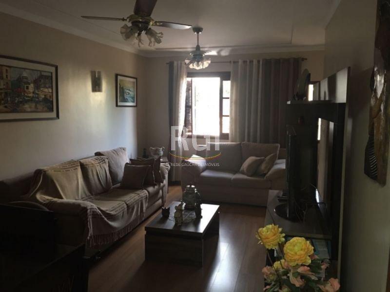 casa em menino deus com 4 dormitórios - mf21904