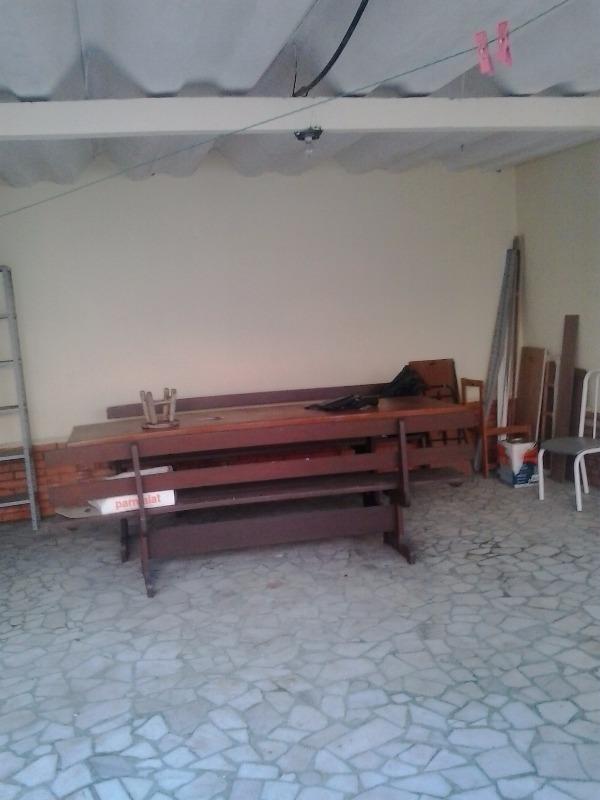 casa em menino deus com 5 dormitórios - lu261048