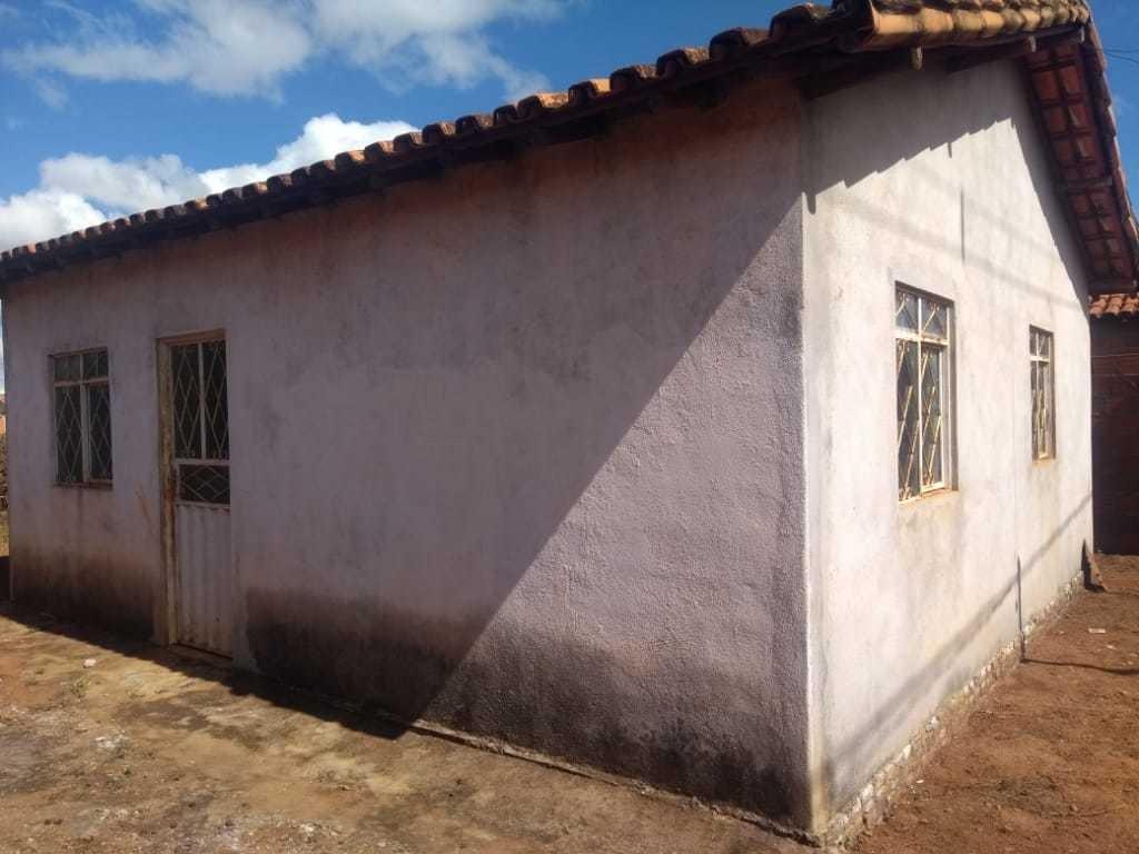 casa em minas salinas