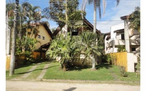 casa em módulo próximo a praia