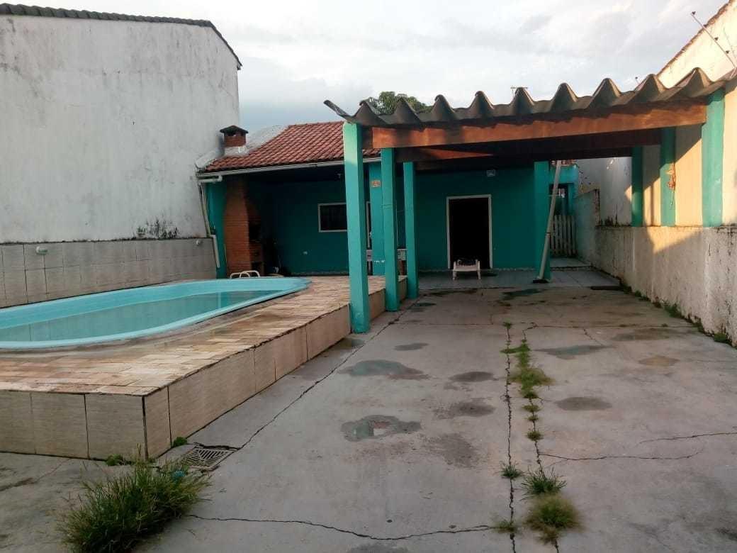 casa em  mongaguá 2 dorms piscina  ref.6929w