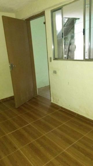 casa em mongaguá  - 27