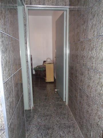 casa em mongaguá , 3 dormitórios, quintal grande c5339
