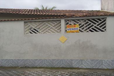 casa em mongaguá 3252 c