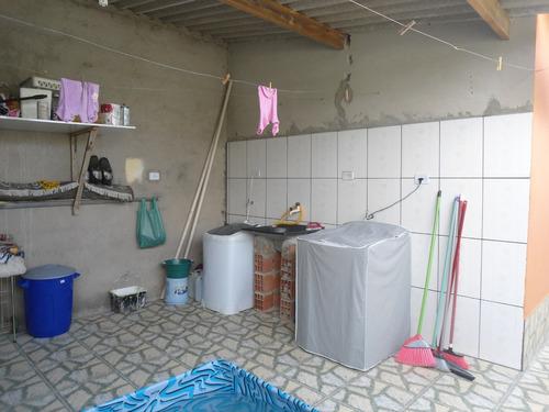 casa em mongaguá