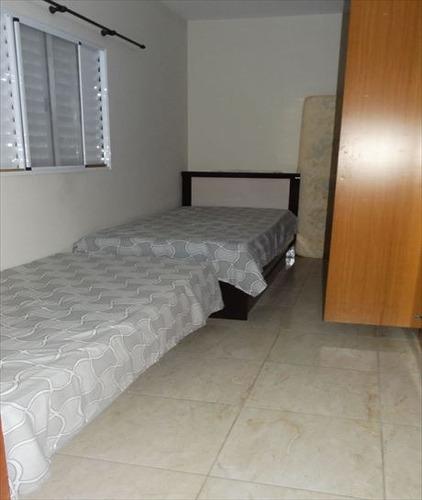 casa em mongaguá a 100 metros da praia,  c5646