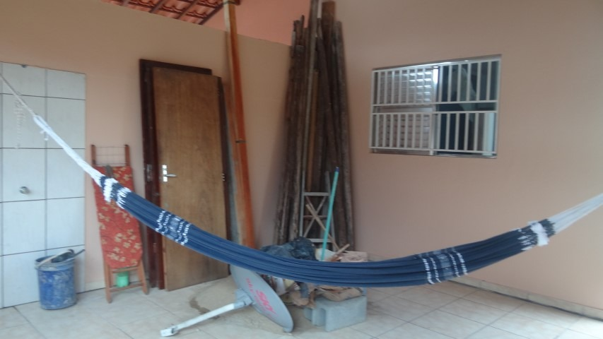 casa em mongaguá aceita carro como parte de entrada!! 6049 m