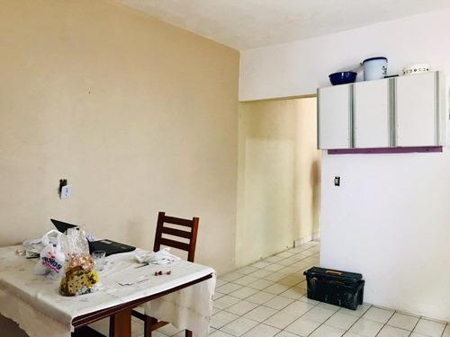 casa em mongaguá - agenor de campos - 1905 - 33954377
