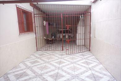 casa em mongaguá , bairro agenor de campos  c5250