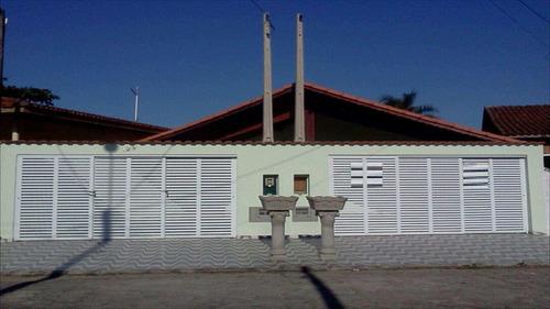 casa em mongaguá bairro agenor de campos - v244