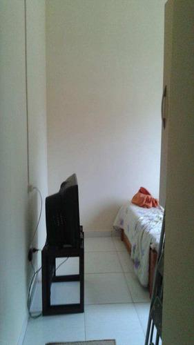casa em mongaguá bairro agenor de campos - v279