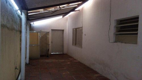 casa em mongaguá bairro agenor de campos - v457