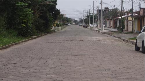 casa em mongaguá bairro agenor r$ 160 mil,  2864 c