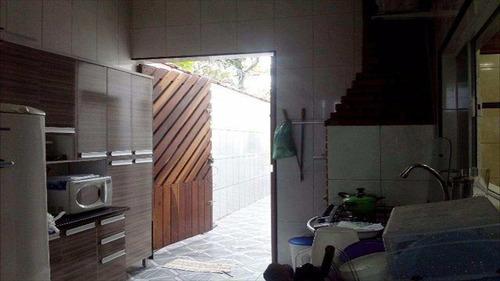 casa em mongaguá bairro balneário flórida mirim - v219
