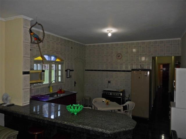 casa em mongaguá, bairro balneário itaguaí - c5029
