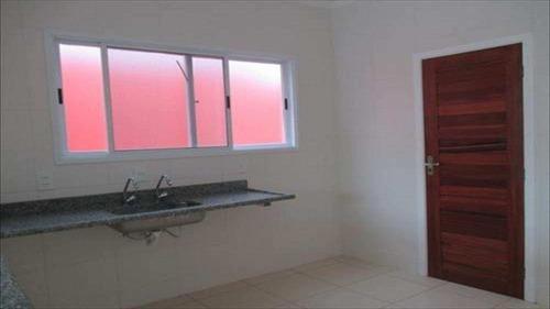 casa em mongaguá bairro balneário santa eugênia - v202