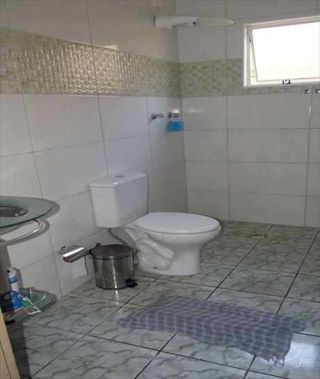 casa em mongaguá, bairro itaguaí - c5565