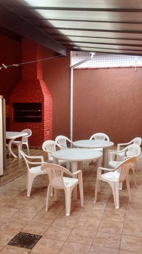 casa em mongaguá bairro jardim aguapeu - v166