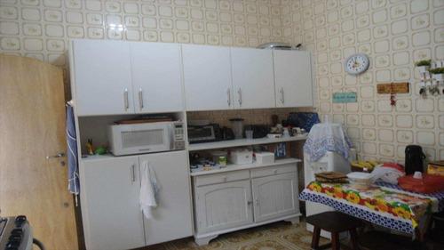 casa em mongaguá bairro jardim praia grande - v284