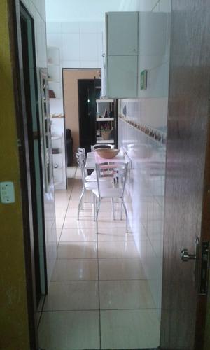 casa em mongaguá , bairro residencial c5478