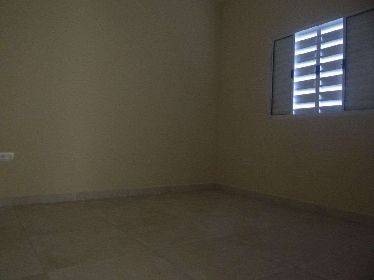 casa em mongaguá bairro residencial com moradores ref 7340 c