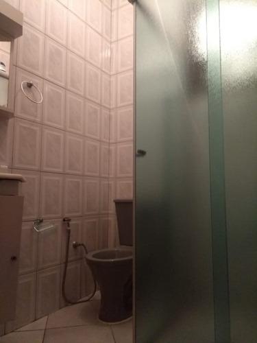 casa em mongaguá, bairro residencial r$ 170 mil ref 1205 c