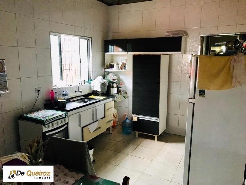 casa em mongaguá, bairro vila atlântica - 1713 - 33359439