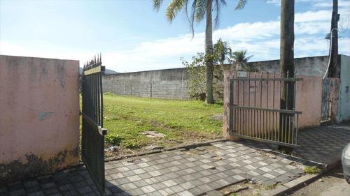 casa em mongaguá bairro vila atlântica - v201