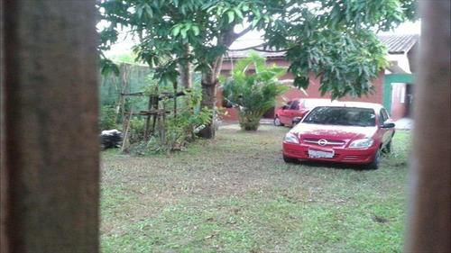 casa em mongaguá bairro vila atlântica - v232