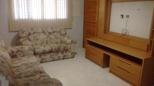 casa em mongaguá bairro vila atlântica - v276