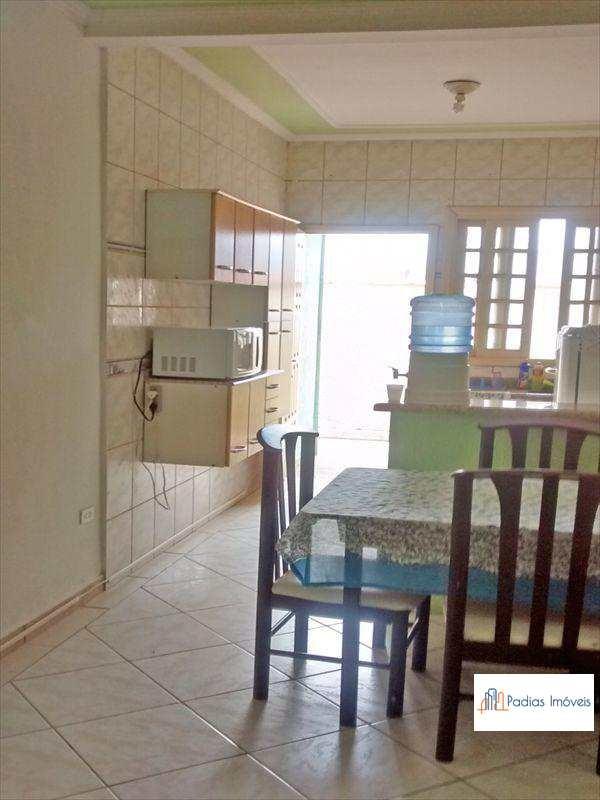casa em mongaguá bairro vila nossa senhora fátima - v2107