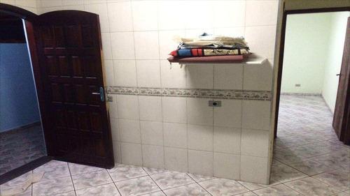 casa em mongaguá bairro vila oceanopolis - v432