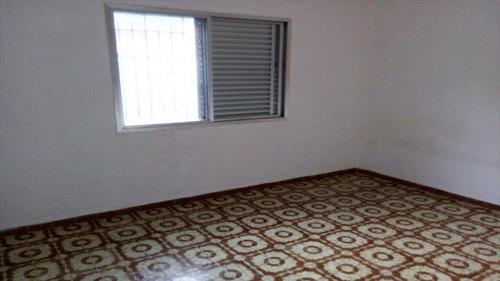 casa em mongaguá bairro vila são paulo - v445