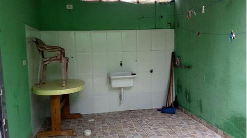 casa em mongaguá, belíssimo imóvel  - n5317