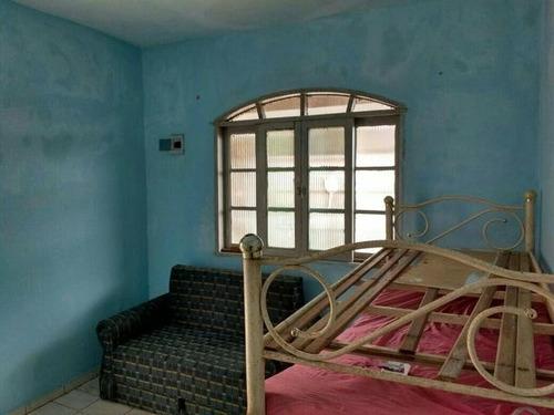 casa em mongagua, bem pertinho do cuca
