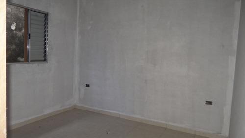 casa  em mongaguá boa localização - n4491