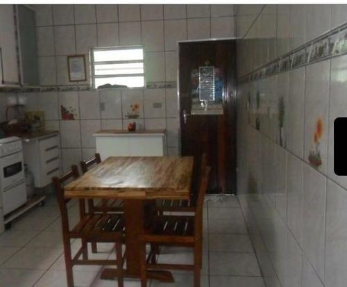 casa em mongaguá carnaval r$1500 6 pessoas