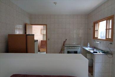 casa em mongaguá com 02 dormitórios - c4435