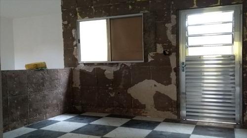 casa em mongaguá  com 03 dormitórios  - c5932