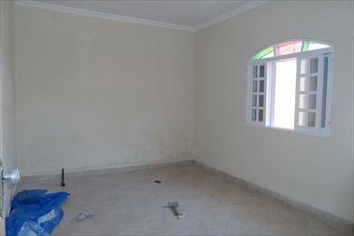 casa em mongaguá com 03 dormitórios -  n3946