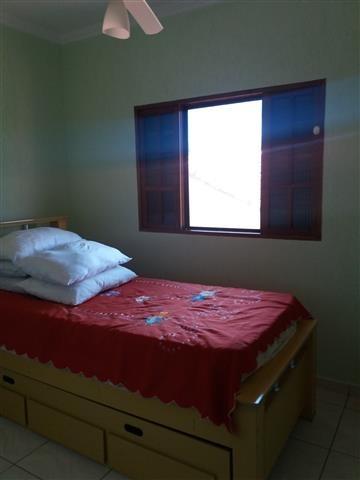 casa em mongaguá com 03 dormitórios pertinho da praia-n5340