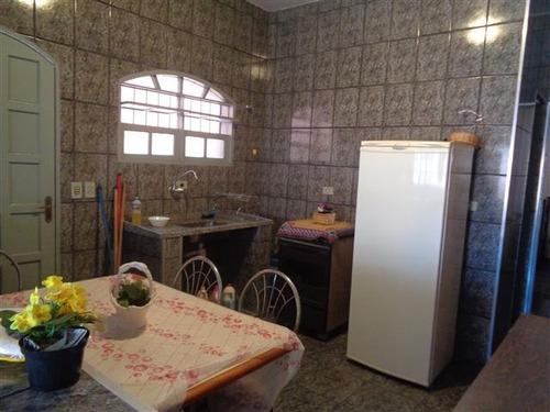 casa em mongaguá com 03 dormitórios r$220 mil - n 5339