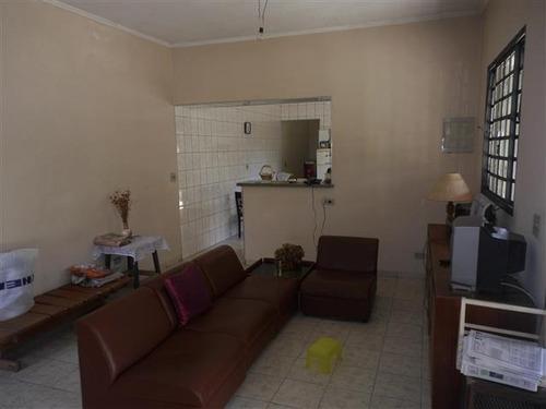 casa em mongaguá com 4 dormitórios próximo a praia c4855