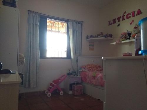 casa em mongaguá , com piscina r$ 265 mil c4098
