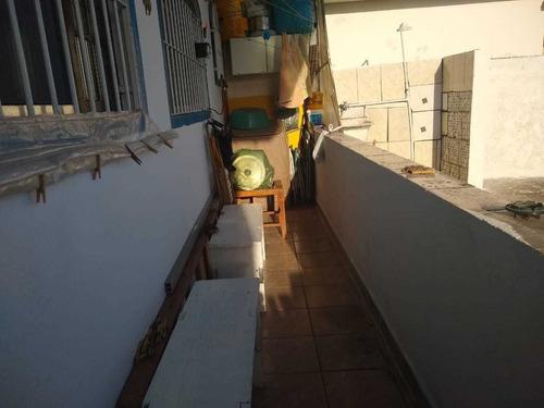 casa em mongaguá com valor imperdível !!!!!!!!!!!!!!