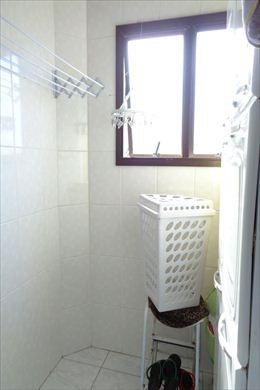 casa  em mongaguá, condomínio fechado - n4379